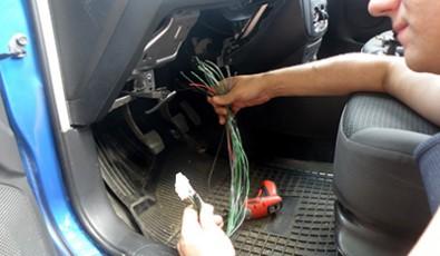 Как сохранить гарантию на автомобиль